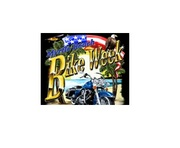 Myrtle Beach Bike Week -Murrells Inlet, SC