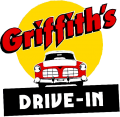 Griffiths' Cruise In near by Atlanta Motor Speedway -Griffin, GA