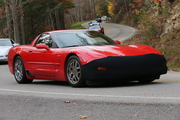 **POSTPONED** 4th Annual Corvettes for A Cause -Lawrenceville, GA