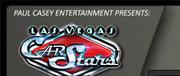 Las Vegas Car Stars - Las Vegas, NV