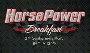 HorsePower Breakfast -Suwanee, GA