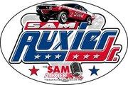 The Sam Auxier Jr Show