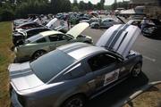 Super Saturday Open Car, Truck and Bike Show -Ravenel, SC