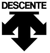Descente clothing raffle