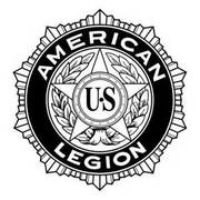 AMERICAN LEGION BENEFIT CAR & TRUCK SHOW (Date changed to Sept. 27th) -Snellville, GA