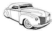 Memory Lane Classic Car Museum – Cruise-In -Eatonton, GA