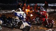 F.A.I.T.H. Riders Bike Night -Griffin, GA