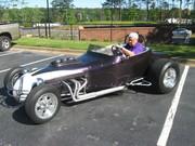 PEP-BOYS SUMMER 16 SERIES - Car, Truck & Bike Show -Greenville, SC