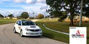 Super Tarmac RallyCross at Carlstromring -Arcadia, FL