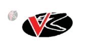 Vengeance Racing Annual LS Expo Car Show -McDonough, GA
