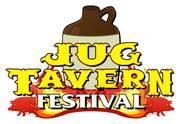 Jug Tavern Car Show & Festival -Winder, GA