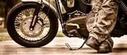 Sunday Funday Bike Event -Canton, GA