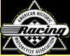Premier Classic Trials at Atlanta Motorcycle Club -Washington, GA