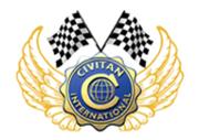 Civitan Car Show & Street Festival -Lenoir, TN