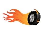 Street Heat Racing at Bradenton Motorsports Park