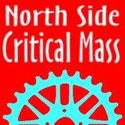 North Side Critical Mass
