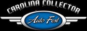 Carolina Collector Auto Fest 1025 Blue Ridge Rd. Raleigh, NC 27607