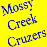 7th Annual Mossy Creek Cruzers Car Show -Jefferson City, TN