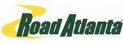 Road Atlanta MotoAmerica's Suzuki Championship -Braselton, GA