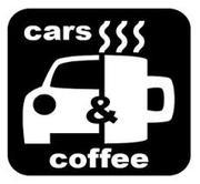 Cars and Coffee -York, SC