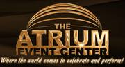 1st Annual Atlanta Car Club Award Show