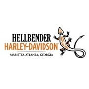 MadLife Studios for Hellbender's Bike Night