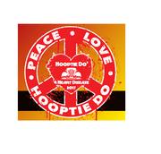 Hooptie Do for Heart Disease -Mobile, AL