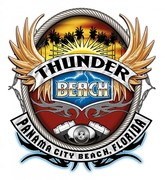 17th Annual Thunder Beach Autumn Rally -Panama City Beach, FL