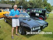 Teamsters Local 512 Labor Day Celebration and Car Show -Jacksonville, FL