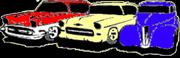 Annual Labor Day Open Car Show -Sylvania, Al