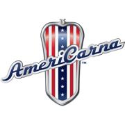 AmeriCarna LIVE Car Show 2017 5th Annual