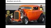 BENEFIT CAR SHOW for GCPD Corp Michael Duncan -Dacula, GA