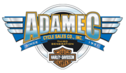 Sunday Bike Day -St. Augustine, FL