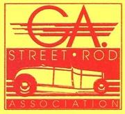GSRA 24th Annual Swap Meet And Flea Market -Marietta, GA