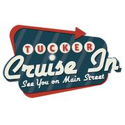 Tucker Cruise In -Tucker, GA