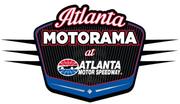 Summit Racing Equipment Atlanta Motorama at Atlanta Motor Speedway