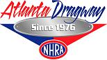 10th Annual NMRA NMCA All Star Nationals Car Show -Commerce, GA