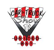 16th Annual United Way Car and Truck Show -Roswell, GA