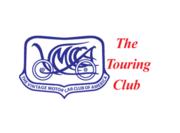 VMCCA 2018 Heritage Tour -Westport, Mass