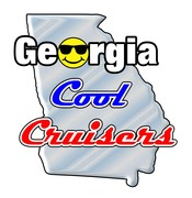 """Cool Cars at Coolray"" Lawrencevile, GA 30043"