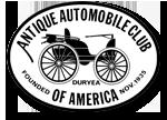 AACA West - CAr & Bike Show -Carrolton, GA