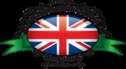 Peachtree Corners Festival British Invasion! -Peachtree Corners