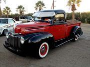 Antique Farm Machinery and Car Show - ELKTON, TN