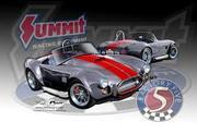 Summit Racing Equipment - MCDONOUGH, GA