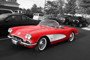 Cruise In - Scottsboro, Al