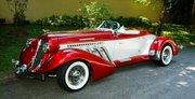 "16th Annual ""Vettes at the Beach"" All Corvette Show - Pensacola, Fl"