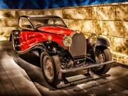 """Palmetto Struttin for a Cause"" Truck, Car and Bike Show - Grantville, Sc"