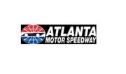 Cali Auto Autocross -Hampton, GA