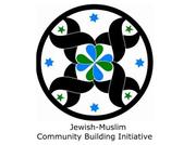 Jewish-Muslim Bike Ride