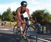 SheRox Triathlon for Women